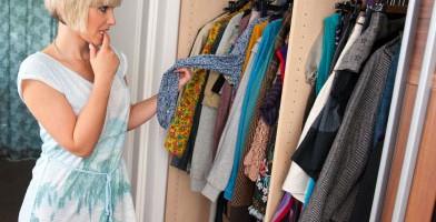 wardrobedilemma